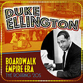 Boardwalk Empire Era: The Roaring '20s by Various Artists