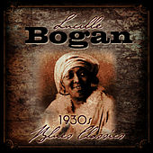 Play & Download 1930s Blues Classics by Lucille Bogan | Napster
