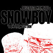 Play & Download Descarga Mambito by Snowboy | Napster