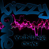 Main Pass Comp by Bizzy Bone
