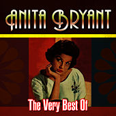 The Very Best Of by Anita Bryant