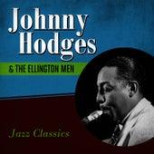 Jazz Classics by Johnny Hodges