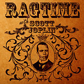Play & Download Ragtime With Scott Joplin by Scott Joplin | Napster