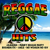 Reggae Hits by Reggae Beat