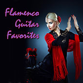 Play & Download Flamenco Guitar Favorites by Various Artists | Napster