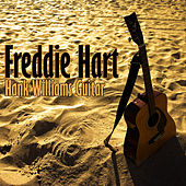 Play & Download Hank Williams Guitar by Freddie Hart | Napster