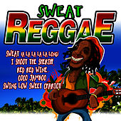 Sweat Reggae by Reggae Beat