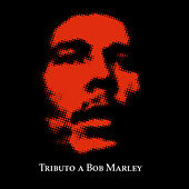 Judge Not (Bob Marley) by Mimi Maura