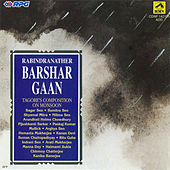 Play & Download Barshar Gaan - Tagore Songs -(Vol.2) by Various Artists | Napster