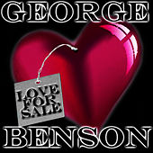 Play & Download Love For Sale by George Benson | Napster