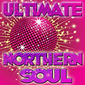 Ultimate Northern Soul by Various Artists