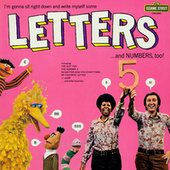 Play & Download Sesame Street: Letters and Numbers, Vol. 2 by Various Artists | Napster