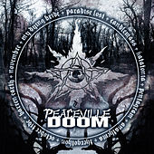 Play & Download Peaceville Presents... Doom Metal by Various Artists | Napster