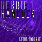 Play & Download Afro Boogie by Herbie Hancock | Napster