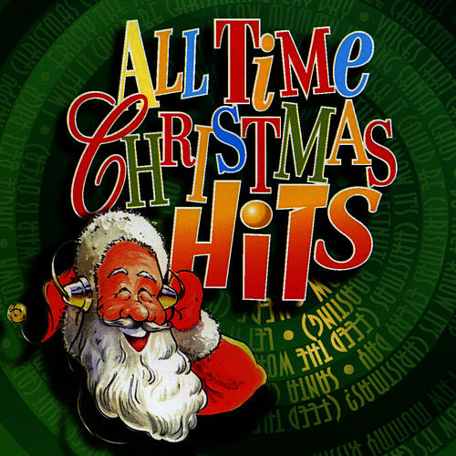 Play & Download All Time Christmas Hits by Studio 99 | Napster