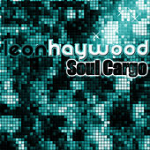 Play & Download Soul Cargo by Leon Haywood | Napster
