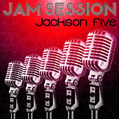 Play & Download Jam Session by Jackson Five | Napster