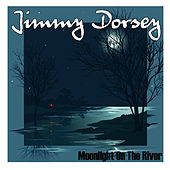 Play & Download Moonlight On The River by Jimmy Dorsey | Napster