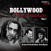 Play & Download Bollywood Heartbreakers Vol.1 by Various Artists | Napster