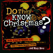 Play & Download Do They Know It's Christmas? by Studio 99 | Napster