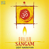 Play & Download Bhajan Sangam by Udit Narayan | Napster