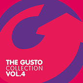 Play & Download The Gusto Collection 4 by Various Artists | Napster