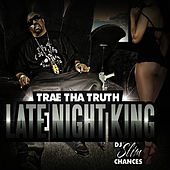 Late Night Kings by Trae