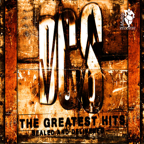 Play & Download The Greatest Hits by DCS | Napster