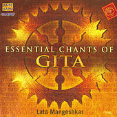 Play & Download Essential Chants Of Shiva by Lata Mangeshkar | Napster