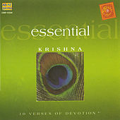 Essential - Krishna (Compilation) by Various Artists