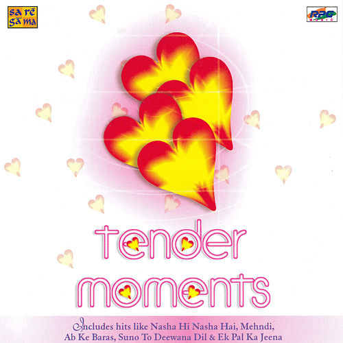 Play & Download Tender Moments-Remix by Various Artists | Napster