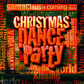 Play & Download Christmas Dance Party by Studio 99 | Napster