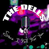 Play & Download Since I Fell For You by The Dells | Napster