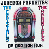 Play & Download Jukebox Favorites by Various Artists | Napster