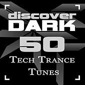Play & Download 50 Tech Trance Tunes by Various Artists | Napster