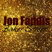 Play & Download Baker Street by Jon Faddis | Napster