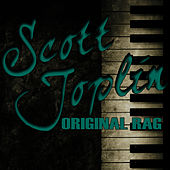 Original Rag by Scott Joplin