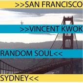 San Francisco to Sydney by Jay-J