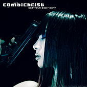 Play & Download Get Your Body Beat by Combichrist | Napster