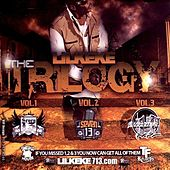 The Trilogy by Lil' Keke