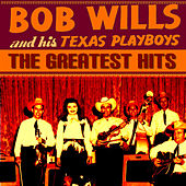 Play & Download Bob Wills & The Texas Playboys Greatest Hits by Various Artists | Napster