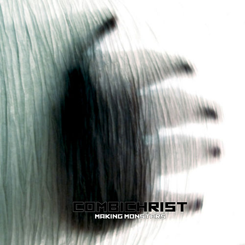 Play & Download Making Monsters by Combichrist | Napster