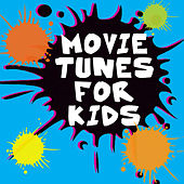 Play & Download Movie Tunes For Kids by KidzTown | Napster