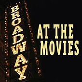 Play & Download Braodway At The Movies by Big Screen Soundtrack Orchestra | Napster