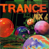 Trance Mix vol.4 by Various Artists