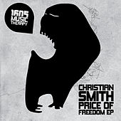 The Price Of Freedom EP by Various Artists