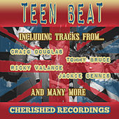 Teen Beat by Various Artists
