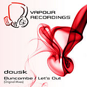 Play & Download Buncombe by Dousk | Napster