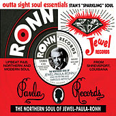 Play & Download The Northern Soul Of Jewel-Paula-Ronn by Various Artists | Napster