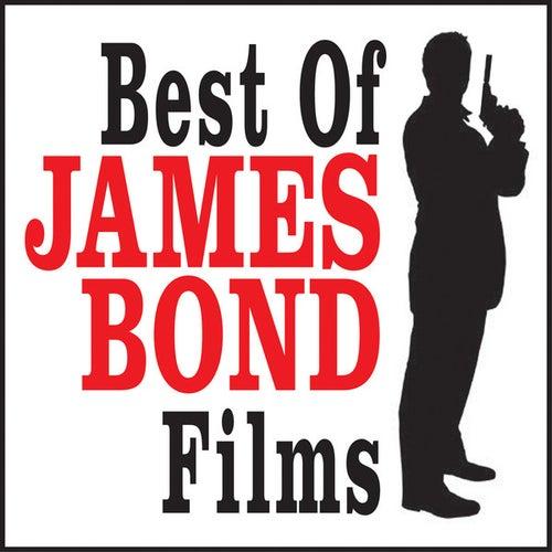 Play & Download Best Of James Bond Films by Cedar Lane Soundtrack Orchestra | Napster